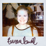 Portroids: Portroid of Emma Powell