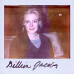 Portroids: Portroid of Gillian Jacobs