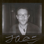 Portroids: Portroid of James Adomian