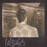 Portroids: Portroid of Jilly Ballistic
