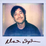 Portroids: Portroid of Mark Duplass