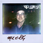 Portroids: Portroid of Mark Linn-Baker