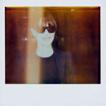 Portroids: Portroid of Molly Ringwald