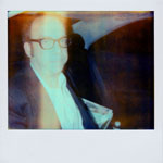 Portroids: Portroid of Paul Giamatti