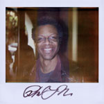 Portroids: Portroid of Phil LaMarr