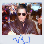 Portroids: Portroid of Rob Lowe