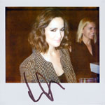 Portroids: Portroid of Rose Byrne